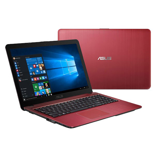 PC Portables ASUS X540UP-GO088D