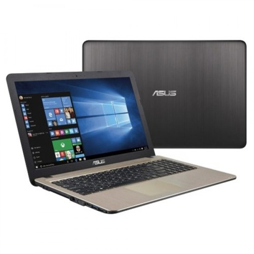 Ordinateurs Portables ASUS D540YA-X0276D