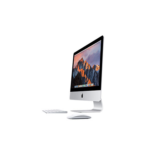 Ordinateur Apple IMAC 27 POUCES RETINA 5K DISP 3.5GHZ QUADE CORE I5 FUSION