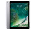 Tablettes Tactiles Apple iPad Pro 12.9 pouces 256 Go