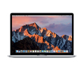 Ordinateurs Portables Apple MacBook Pro 15 Core i7 MPTV2FN/A