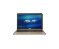Ordinateurs Portables ASUS R540S 15.6 pouces - Intel Celeron Dual Core N3060