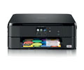 Multifonctions Brother DCP-J562DW