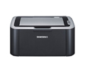 Imprimantes Samsung ML 1660