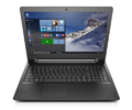Ordinateurs Portables Lenovo IDEA PAD 110 - 15 pouces Core i3