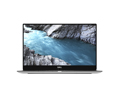 Ordinateurs Portables Dell XPS 13 MLK (9360) I5-7200U