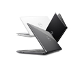 Ordinateurs Portables Dell INS-5567 CORE I7-7500U
