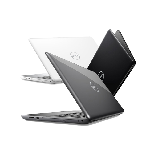 PC Portables Dell INS-5567 CORE I7-7500U