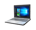 Ordinateurs Portables Lenovo MIX 320 Z8350