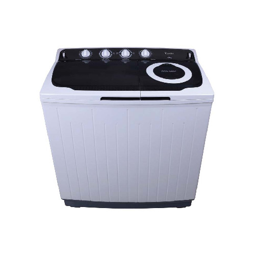Lave Linge Condor Top MAL CWT12-EP26 12KG 2BAC