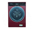 Laves Linges Condor MAL CWC1410-D50R COMBO D/DRIVE ROUGE