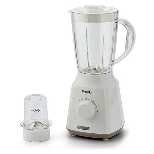 Blender Ariete ART564/10