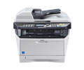 multifonctions Kyocera M2535dn