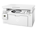 Multifonctions HP MFP M130A