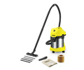 Aspirateurs KARCHER WD3