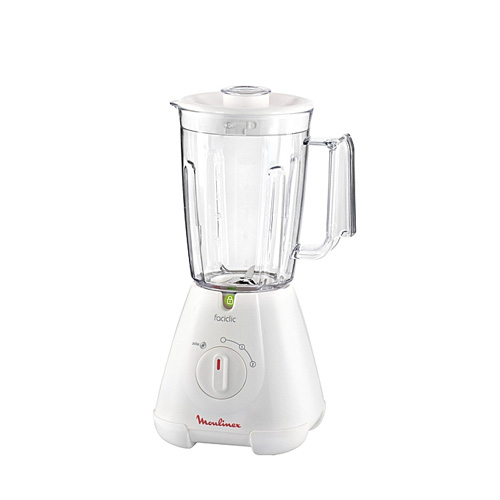 Blender Moulinex Faciclic Lm300141