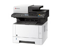 Multifonctions Kyocera M2135DN