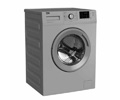 Laves Linges BEKO WCV 7512 BS