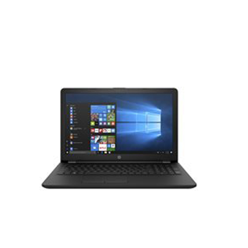 Ordinateurs Portables HP 15 intel core i3-6006U