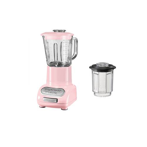 Blender kitchenaid SKU 5KSB5553EPK