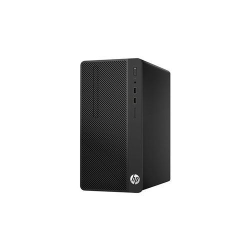 Ordinateurs HP 290 G1