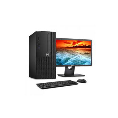 Ordinateurs Dell optiplex 3050
