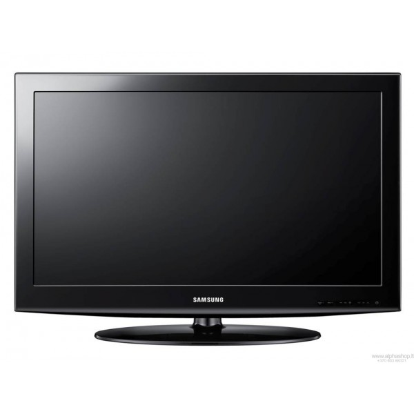 achat tv samsung prix t l viseurs samsung alg rie. Black Bedroom Furniture Sets. Home Design Ideas
