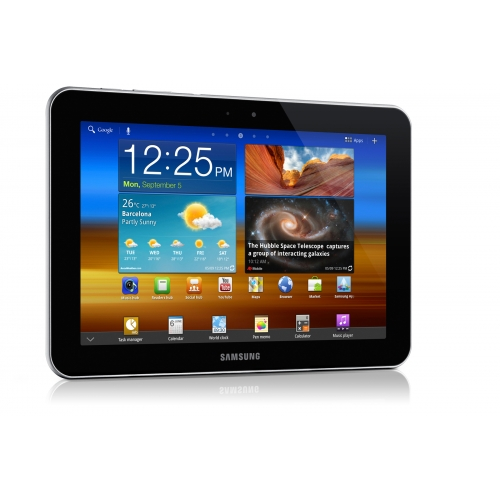 Tablette Tactile Samsung Galaxy Tab 8.9 8.9 pouces