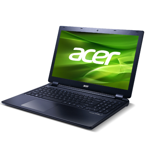 prix pc portable acer aspire m3 581t alg rie achat 48. Black Bedroom Furniture Sets. Home Design Ideas