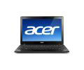 Ordinateurs Portables Acer Aspire AS5733z
