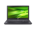 Ordinateurs Portables Acer Extensa 2510