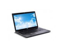 Ordinateurs Portables Acer Aspire AS5733