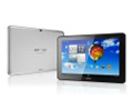 Tablettes Tactiles Acer Iconia Tab A510