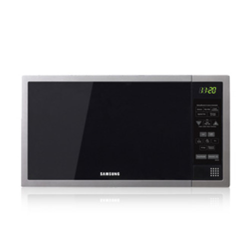 fiche technique micro ondes samsung 2700 watts 40 litres ge614st alg rie. Black Bedroom Furniture Sets. Home Design Ideas