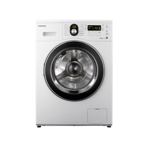 Fiche technique machine laver samsung wf8690neg blanc 7 for Consommation d eau machine a laver