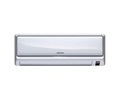 Climatiseurs Samsung Crystal 12000
