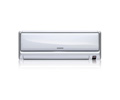 Climatiseurs Samsung Max 18000
