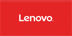 tablettes Lenovo