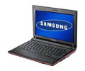 Ordinateurs Portables Samsung NP-N102