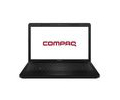 Ordinateurs Portables Compaq QH778EA