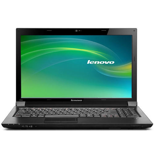 Ordinateurs Portables Lenovo B560