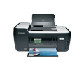 multifonctions Lexmark S409