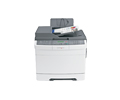 multifonctions Lexmark X543dn