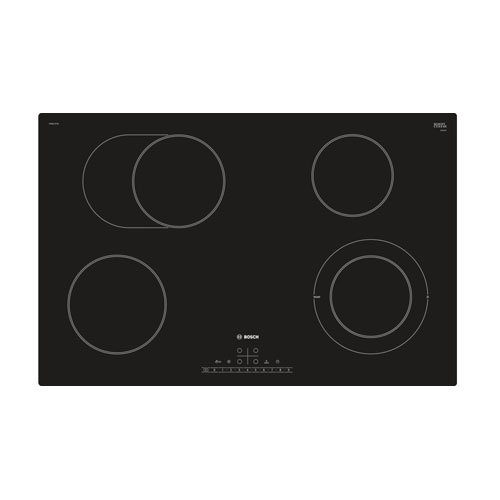 Tables de Cuisson Bosch PKN811FP1E