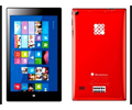 Tablettes Tactiles Microsoft Ooredoo Tab windows