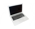 Ordinateurs Portables Apple macbook air a1466