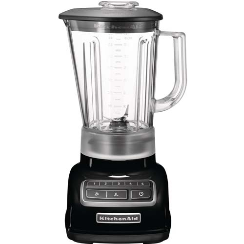 Blender kitchenaid 5KSB1565