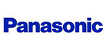 Aspirateurs Panasonic