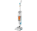 Aspirateurs ROWENTA RY7557WH