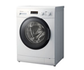 Laves Linges Panasonic NA127VB3WPG